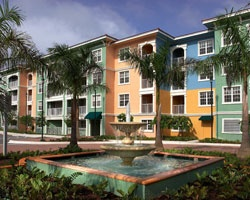 Mizner Place from $35