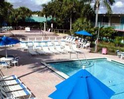 Magic Tree Resort from $86