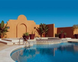 Cibola Vista Resort and Spa from $60