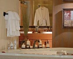 Cibola Vista Resort and Spa from $120