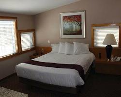 Wyndham Vacation Resorts Shawnee Village - River Village I from $43