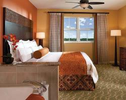 Marriott's Villas at Doral from $253