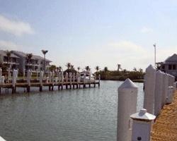 Plantation Beach Club at South Seas Island Resort from $164