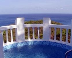 Windjammer Landing Villa Beach Resort & Spa from $86