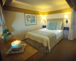Harbortown Point Marina Resort & Club from $121