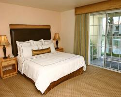 Desert Breezes Resort from $59