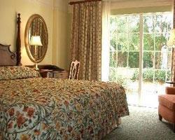 Disney's Saratoga Springs Resort & Spa from $133