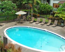 Kona Islander Vacation Club from $116