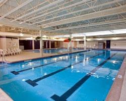 Wyndham Vacation Resorts Shawnee Village- Depuy Village from $99