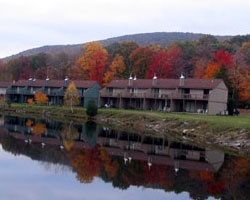 Quail Hollow Village at Beech Mountain Lakes from $71