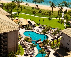 Westin Ka'anapali Ocean Resort Villas North from $626