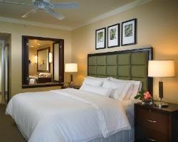 Westin Ka'anapali Ocean Resort Villas North from $214