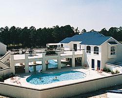 Marsh Harbour Villas from $71