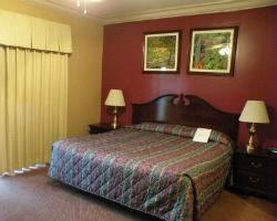 Holiday Inn Club Vacations Williamsburg Resort from $59