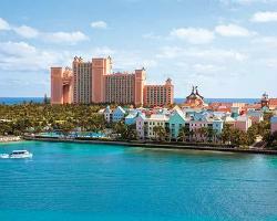 Harborside Resort at Atlantis II from $478
