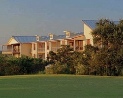 Hyatt Wild Oak Ranch from $57