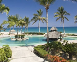 Bel Air Collection Resort & Spa Los Cabos from $35