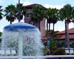Holiday Inn Club Vacations at Orange Lake Resort East Village from $130