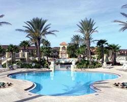 Villas at Regal Palms from $81