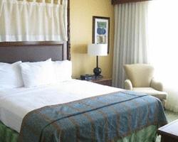 Grand Waikikian by Hilton Grand Vacations Club from $286
