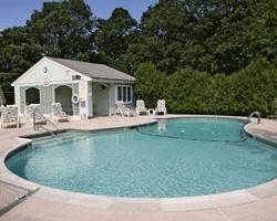 Holiday Vacation Condominiums from $114
