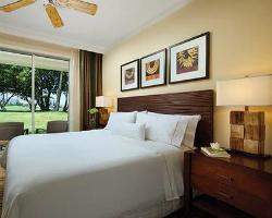Westin Princeville Ocean Resort Villas from $543