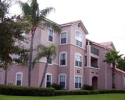 Villas at Summer Bay Resort from $35
