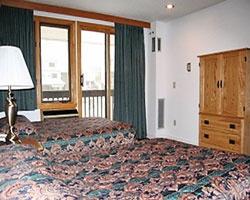Bolton Valley Resort from $57