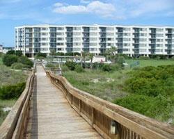 Sands Villa Resort from $35