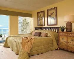 Palm Bay Resort from $114