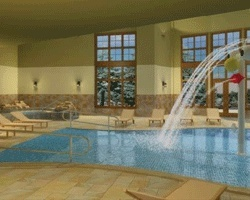 Grand Lodge on Peak 7 from $71