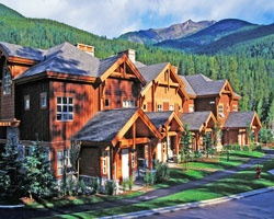 Club Intrawest- Panorama from $129