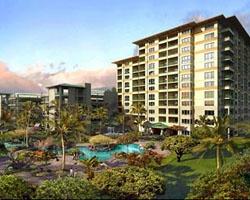 Marriott's Maui Ocean Club - Lahaina and Napili Villas from $386
