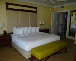 Parc Soleil by Hilton Grand Vacations Club from $114