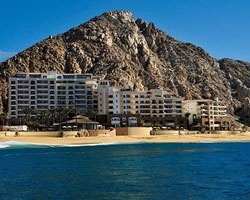Grand Solmar at Land's End Resort & Spa from $143