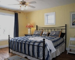 Stormy Point Village - Summer Winds Resort from $57