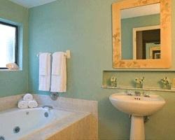 Sheraton Vistana Resort - Spas Villas from $121