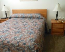 Cabana Club Condominiums from $143