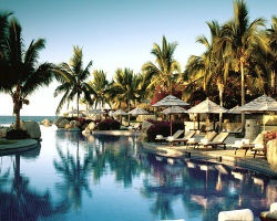 Fiesta Americana Vacation Club at Cabo del Sol from $86