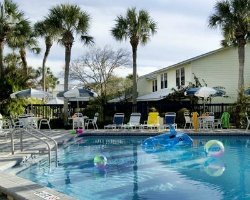 High Point World Resort from $171