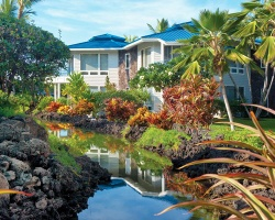 Mauna Loa Village by the Sea from $43