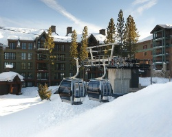 The Ritz Carlton Club, Lake Tahoe from $1,337