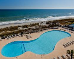 Myrtle Beach Resort from $175