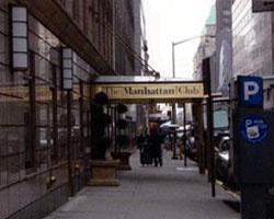 Manhattan Club from $200