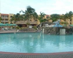 La Cabana Beach Resort and Casino from $43